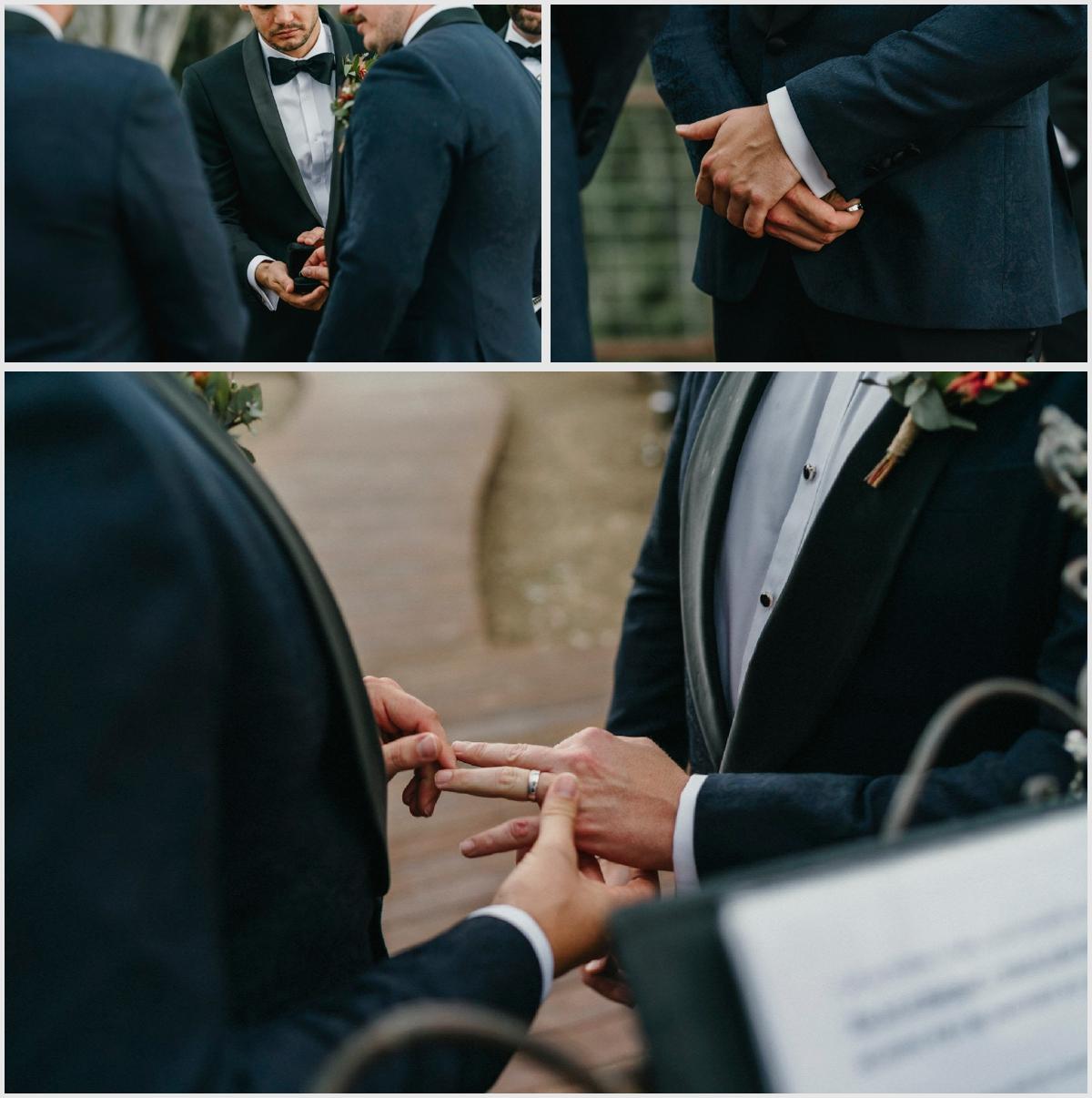 same sex wedding photography mitchelton wines_0043.jpg