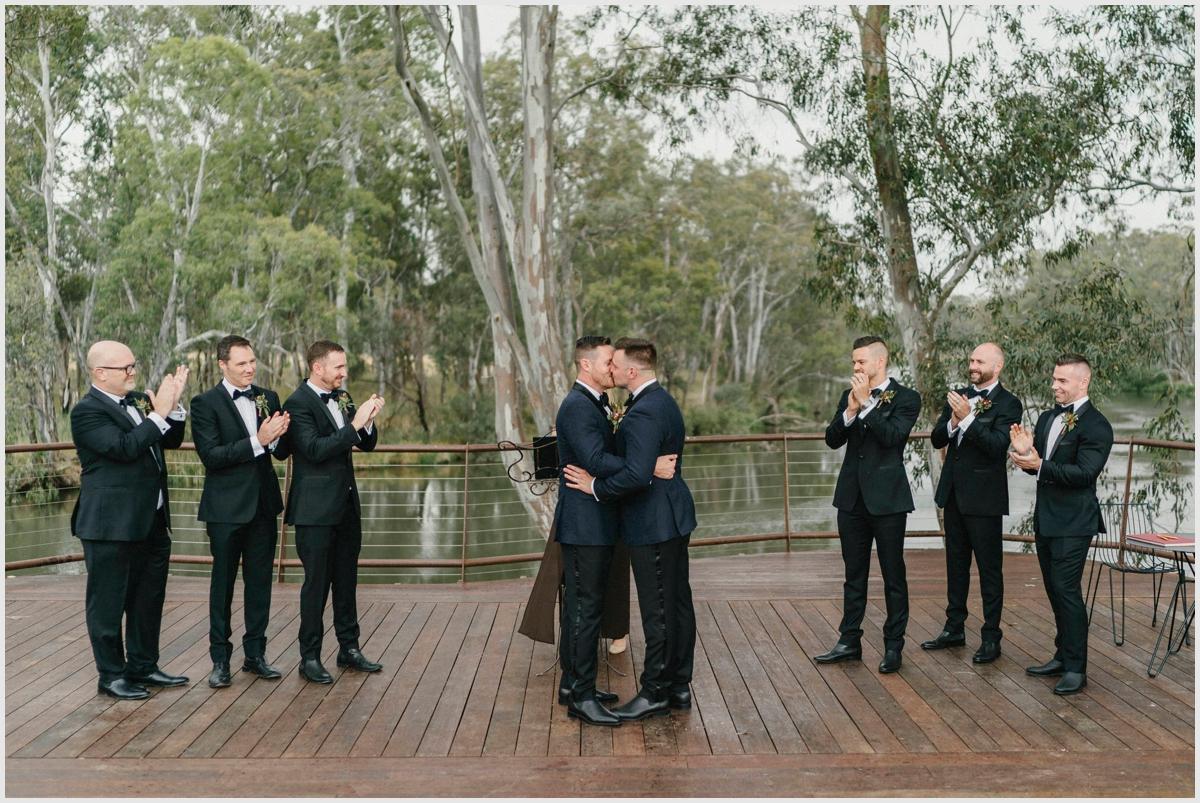 same sex wedding photography mitchelton wines_0045.jpg