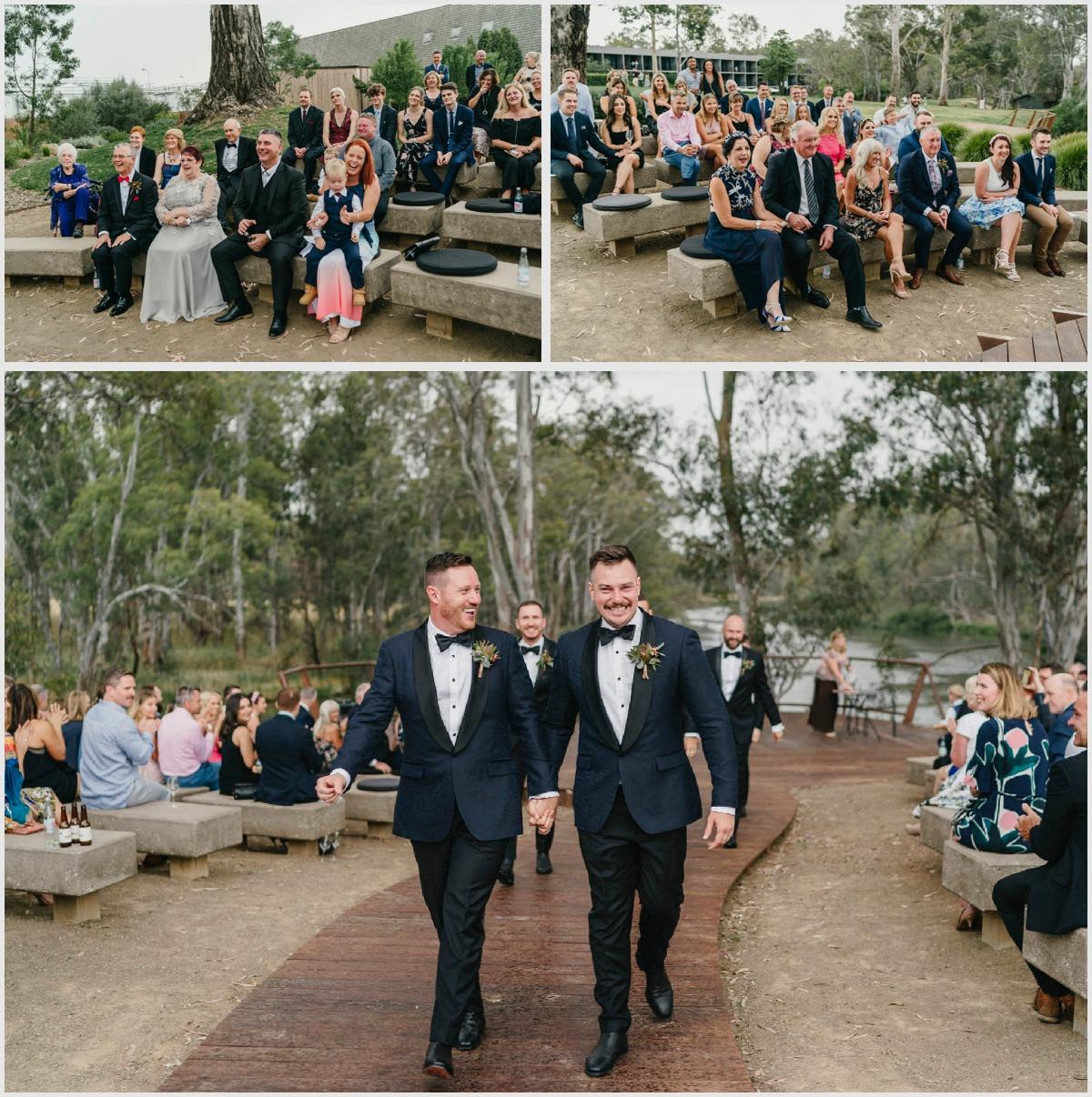 same sex wedding photography mitchelton wines_0048.jpg