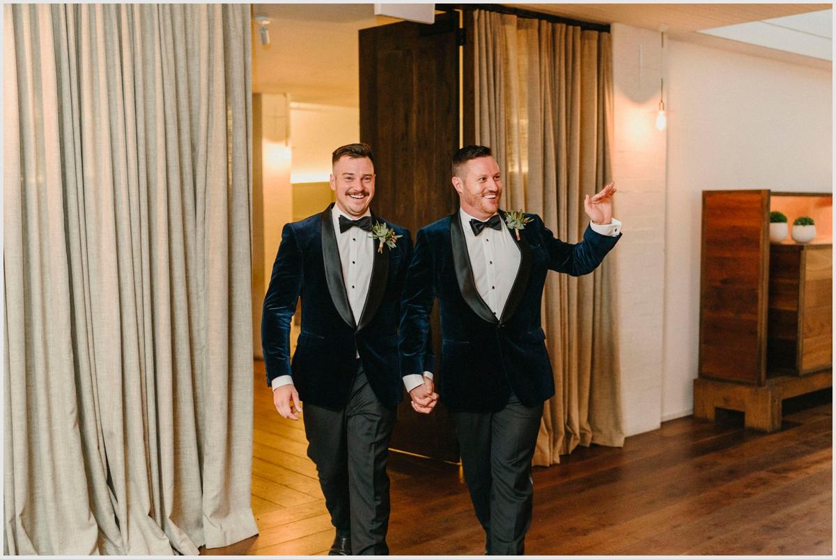 same sex wedding photography mitchelton wines_0058.jpg