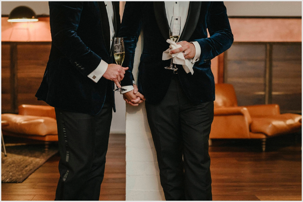 same sex wedding photography mitchelton wines_0060.jpg