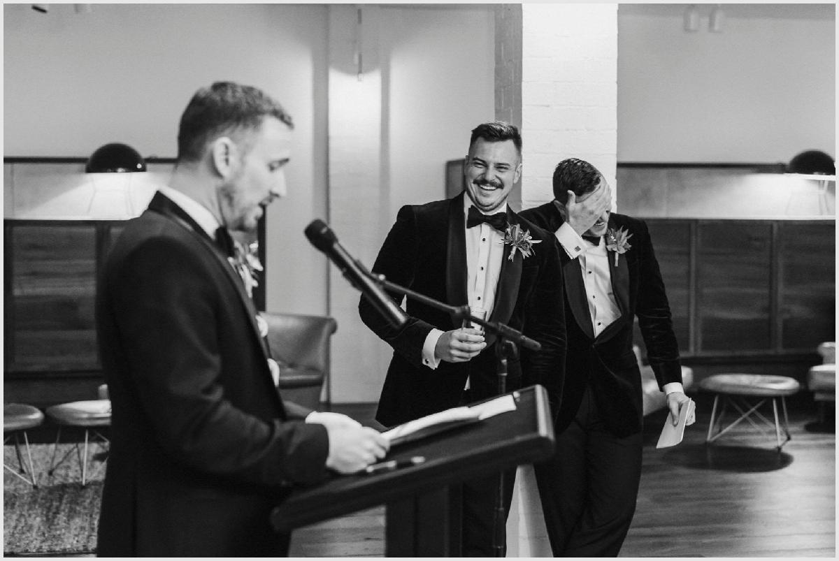 same sex wedding photography mitchelton wines_0067.jpg