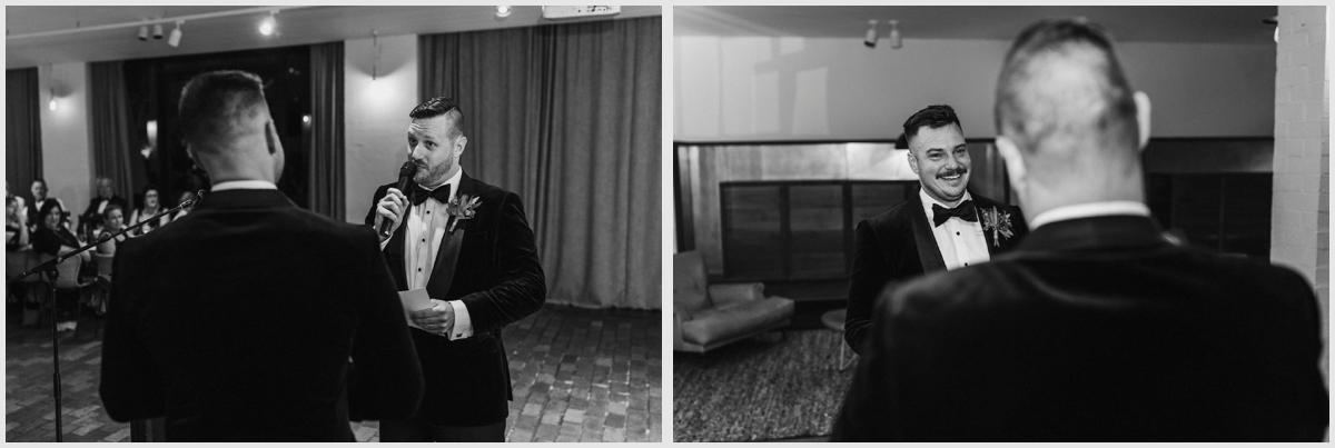 same sex wedding photography mitchelton wines_0071.jpg