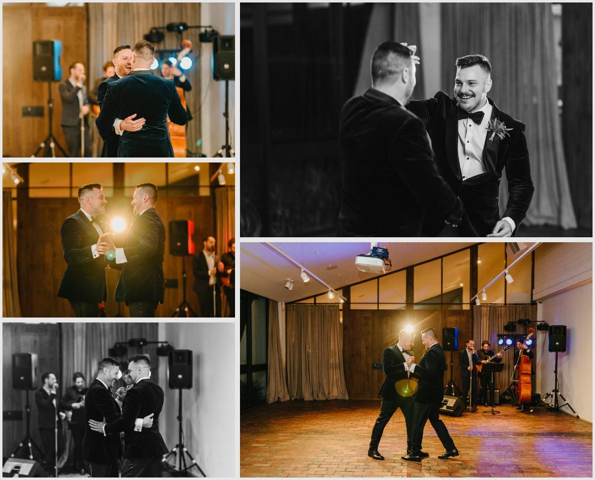 same sex wedding photography mitchelton wines_0076.jpg