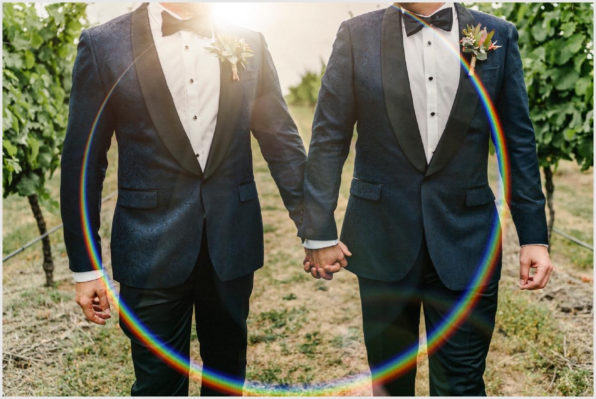 same sex wedding photography mitchelton wines_0080.jpg
