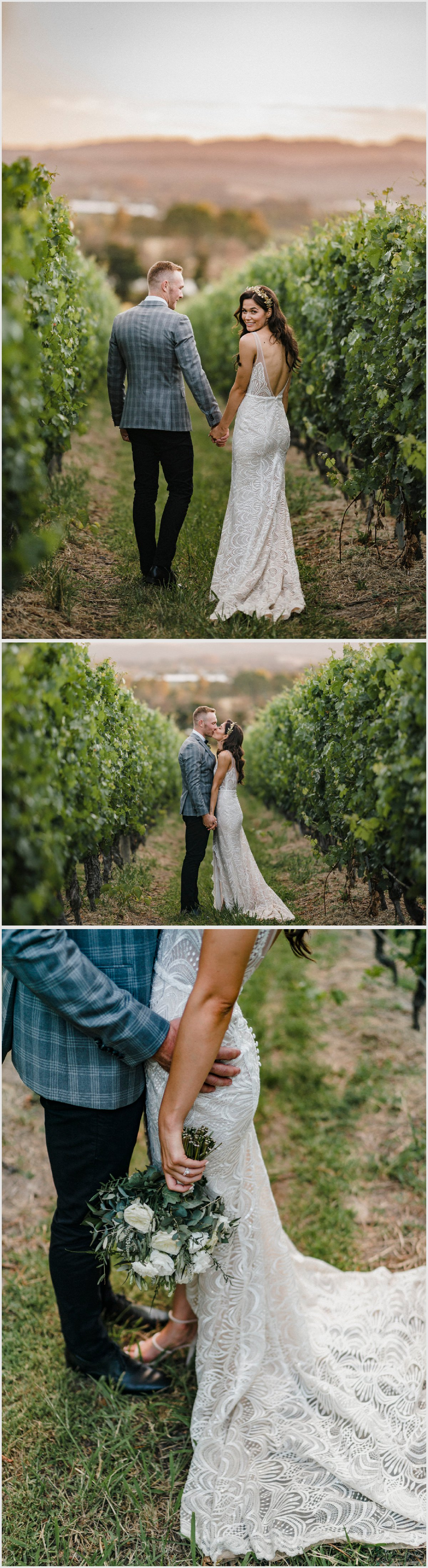 stones of the yarra valley wedding photography_0067.jpg