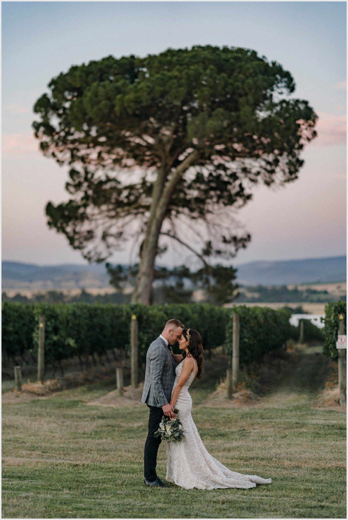 stones of the yarra valley wedding photography_0076.jpg