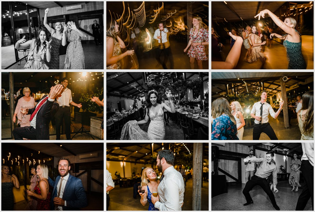 stones of the yarra valley wedding photography_0080.jpg