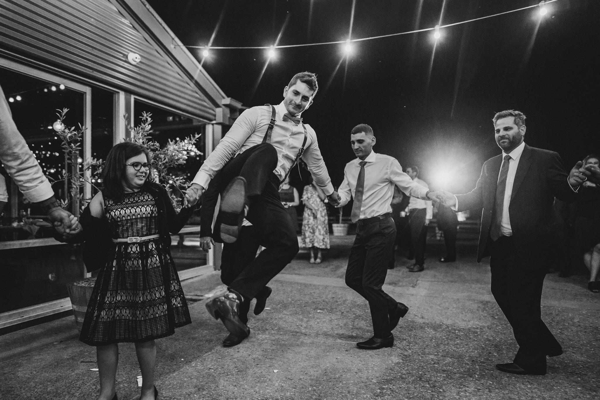 Corey Wright Zonzo Yarra Valley Wedding Photography_001