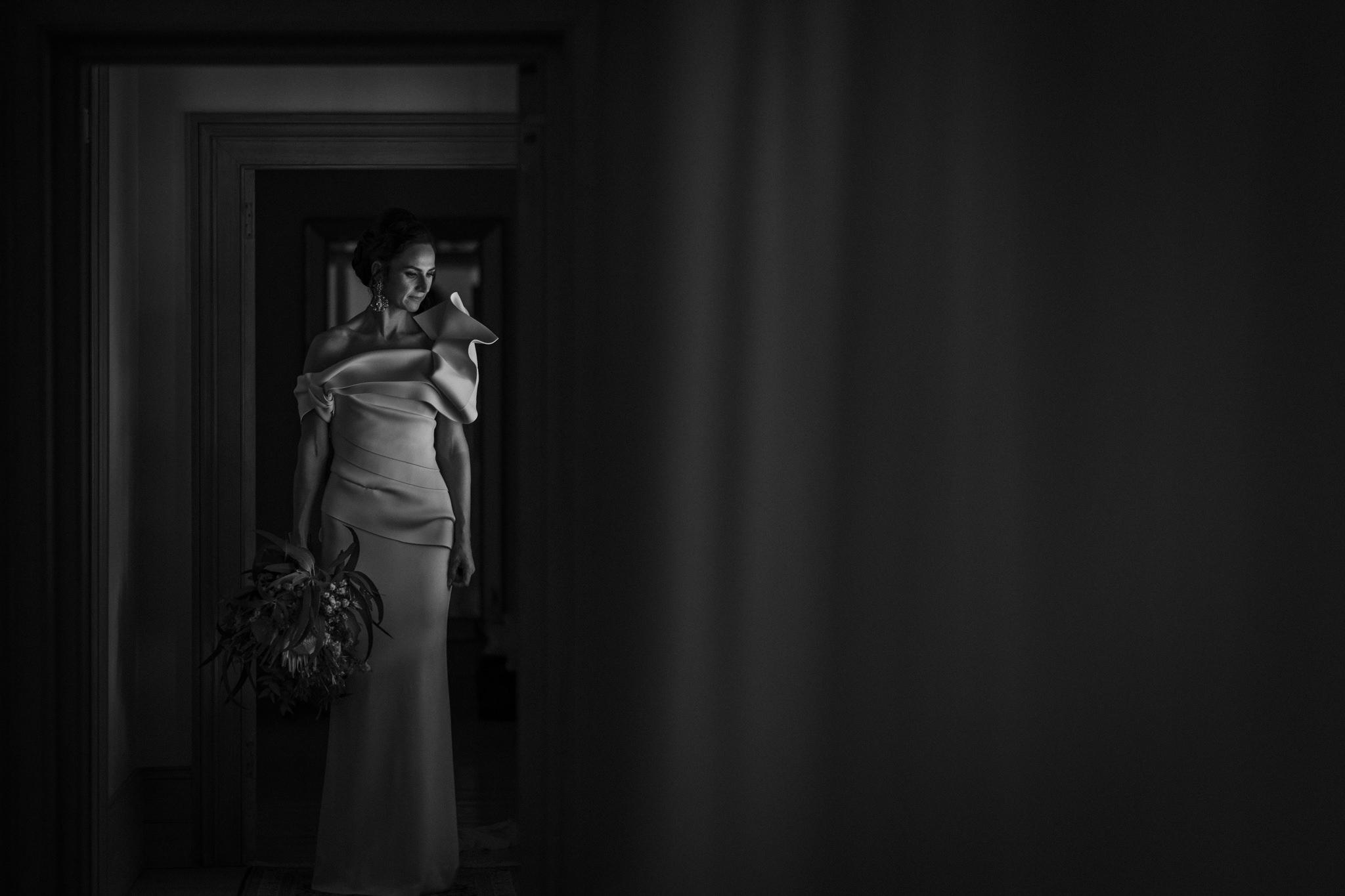 Flowerdale Estate Wedding PHotography_002.jpg