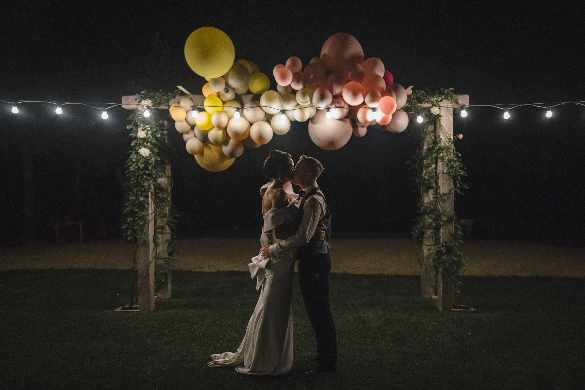 Flowerdale Estate Wedding Photography_001.jpg