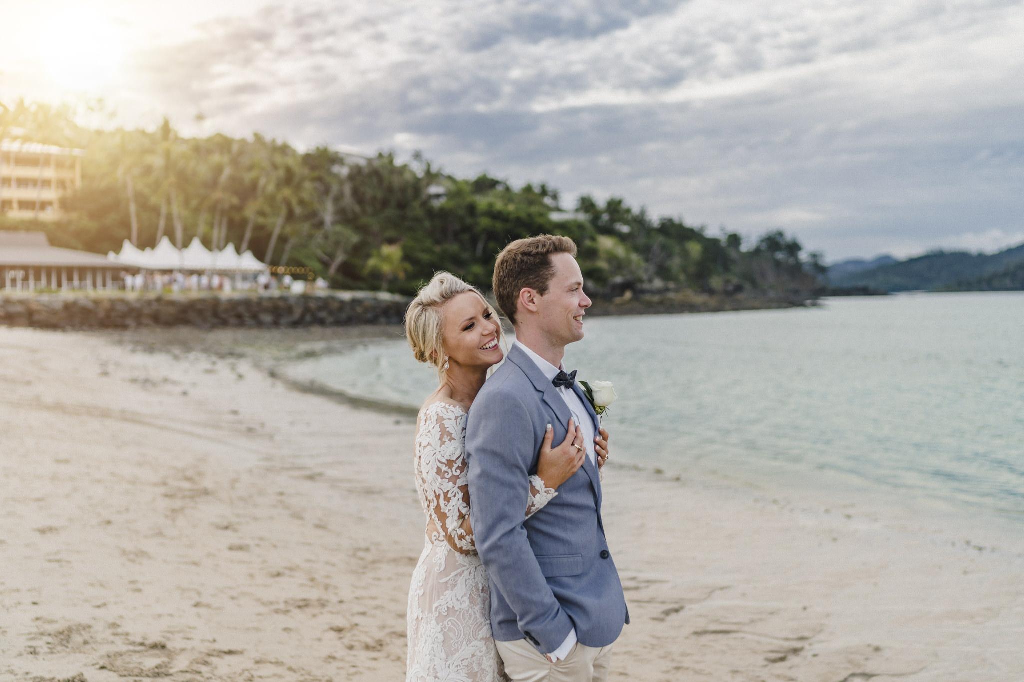 Corey Wright Hamilton Island Wedding Photography_001