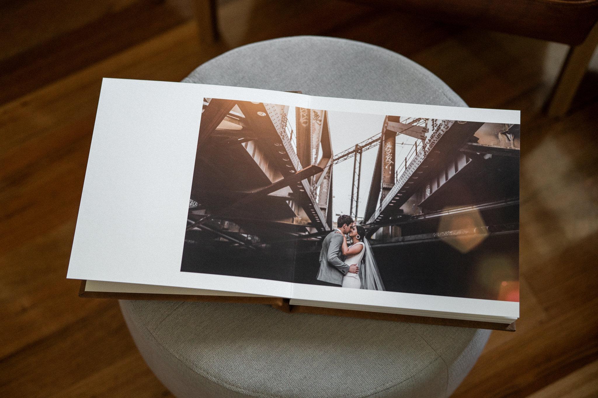 Corey Wright Photographer_Fine Art Albums_2019_002.jpg