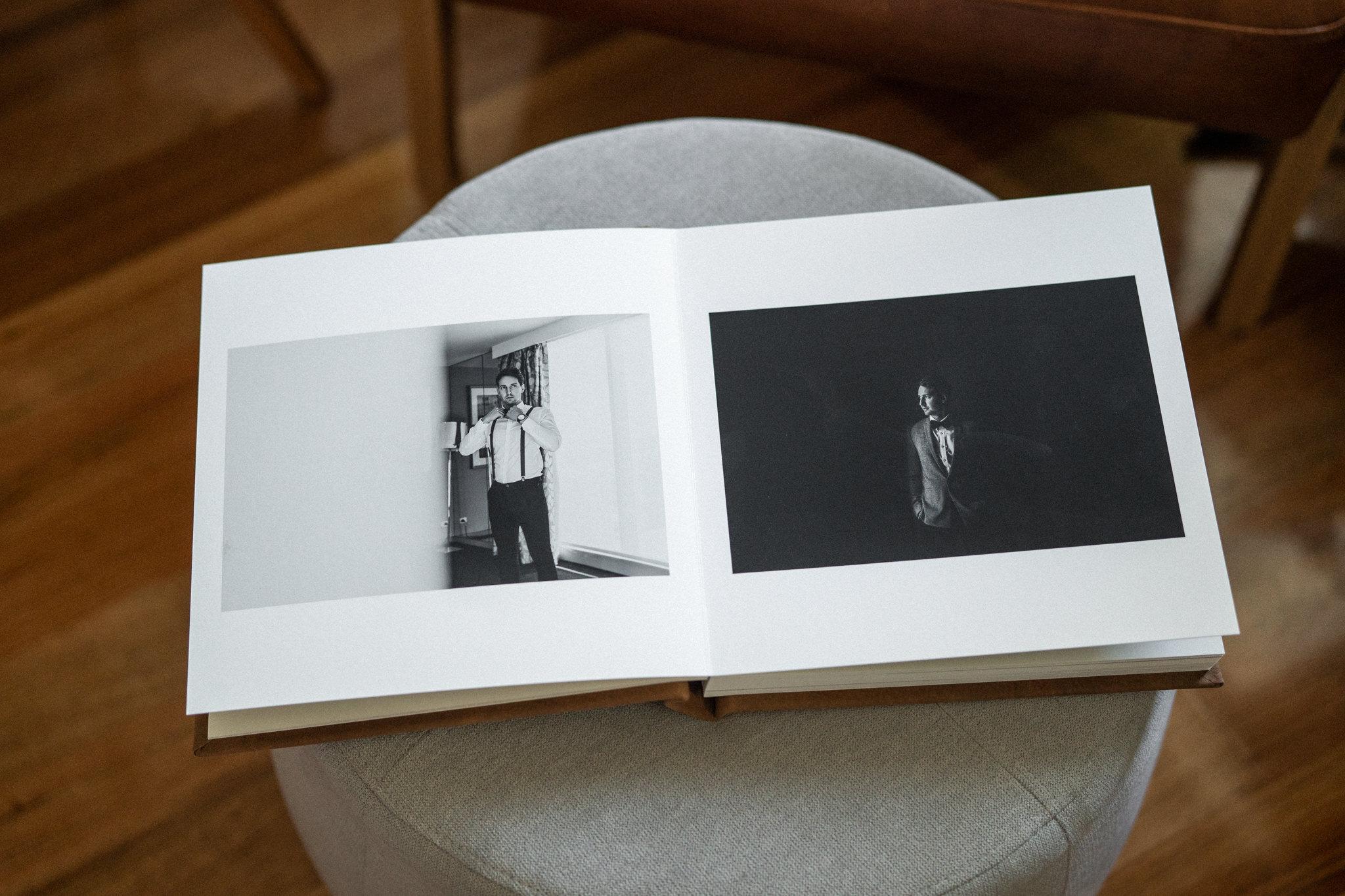 Corey Wright Photographer_Fine Art Albums_2019_004.jpg