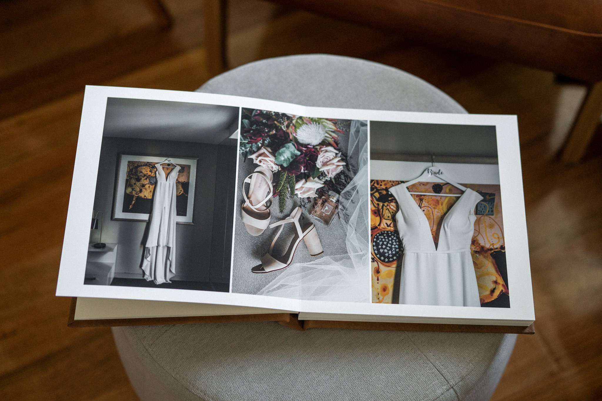 Corey Wright Photographer_Fine Art Albums_2019_005.jpg