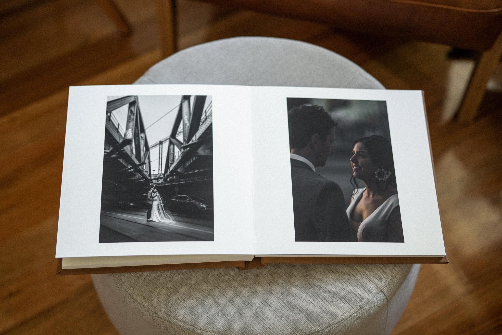 Corey Wright Photographer_Fine Art Albums_2019_020.jpg