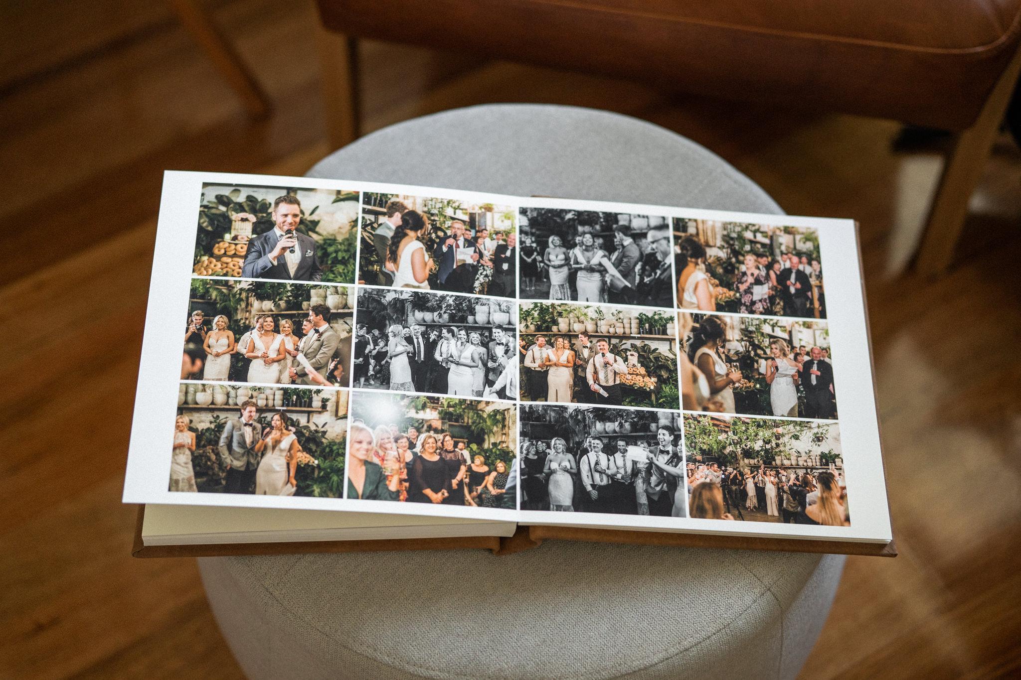 Corey Wright Photographer_Fine Art Albums_2019_023.jpg