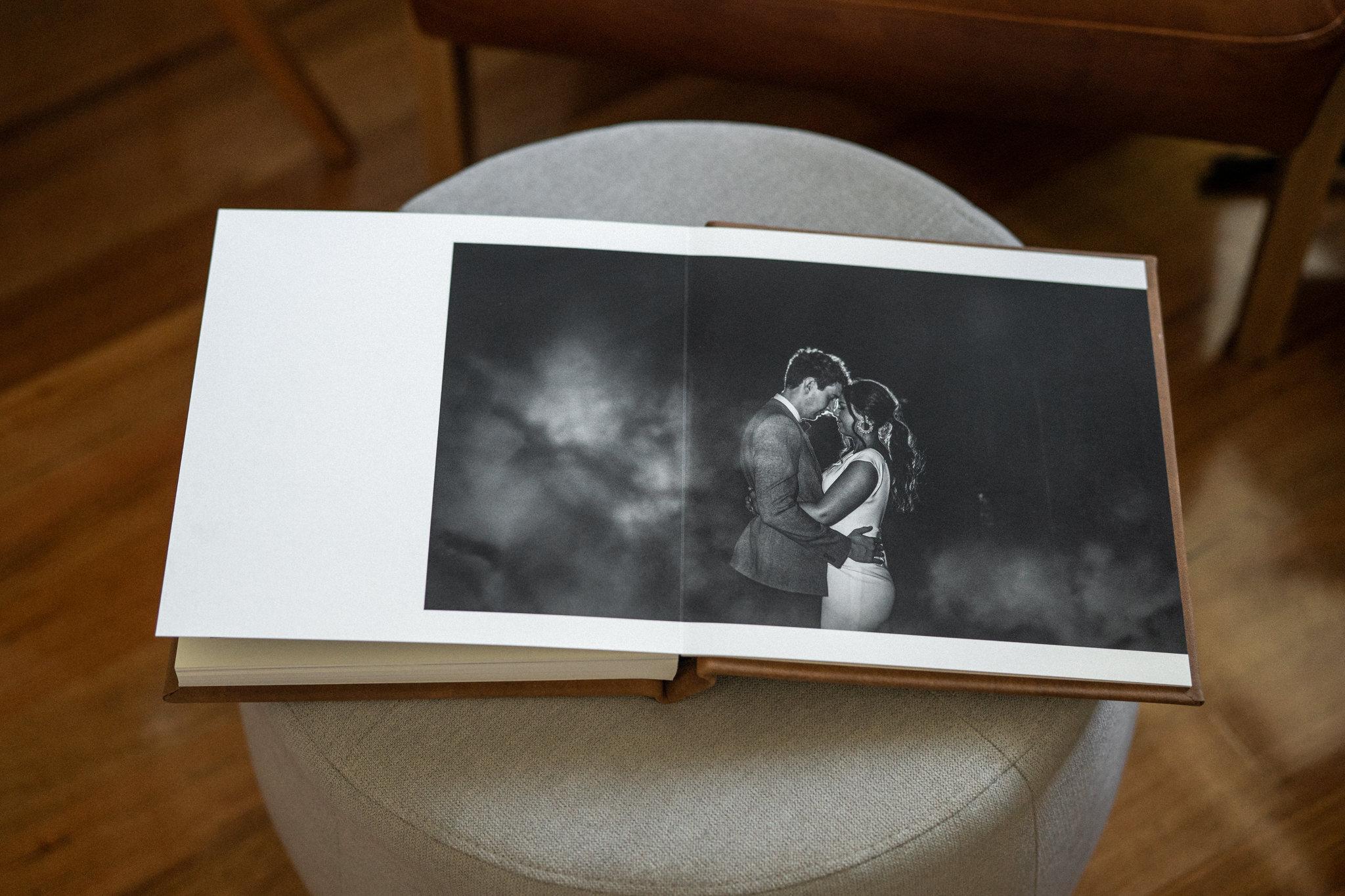 Corey Wright Photographer_Fine Art Albums_2019_027.jpg