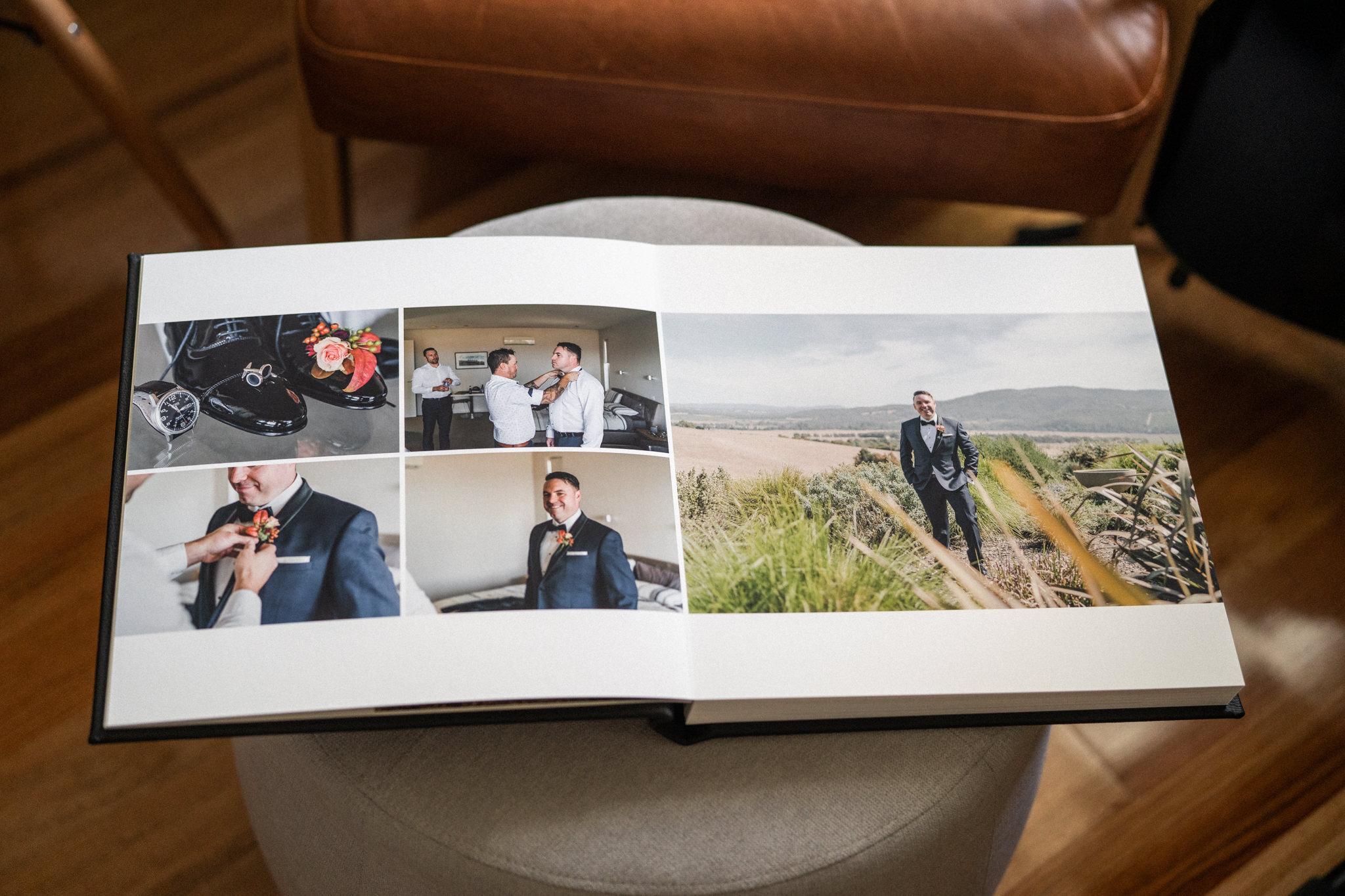 Corey Wright Photographer_Fine Art Albums_2019_030.jpg