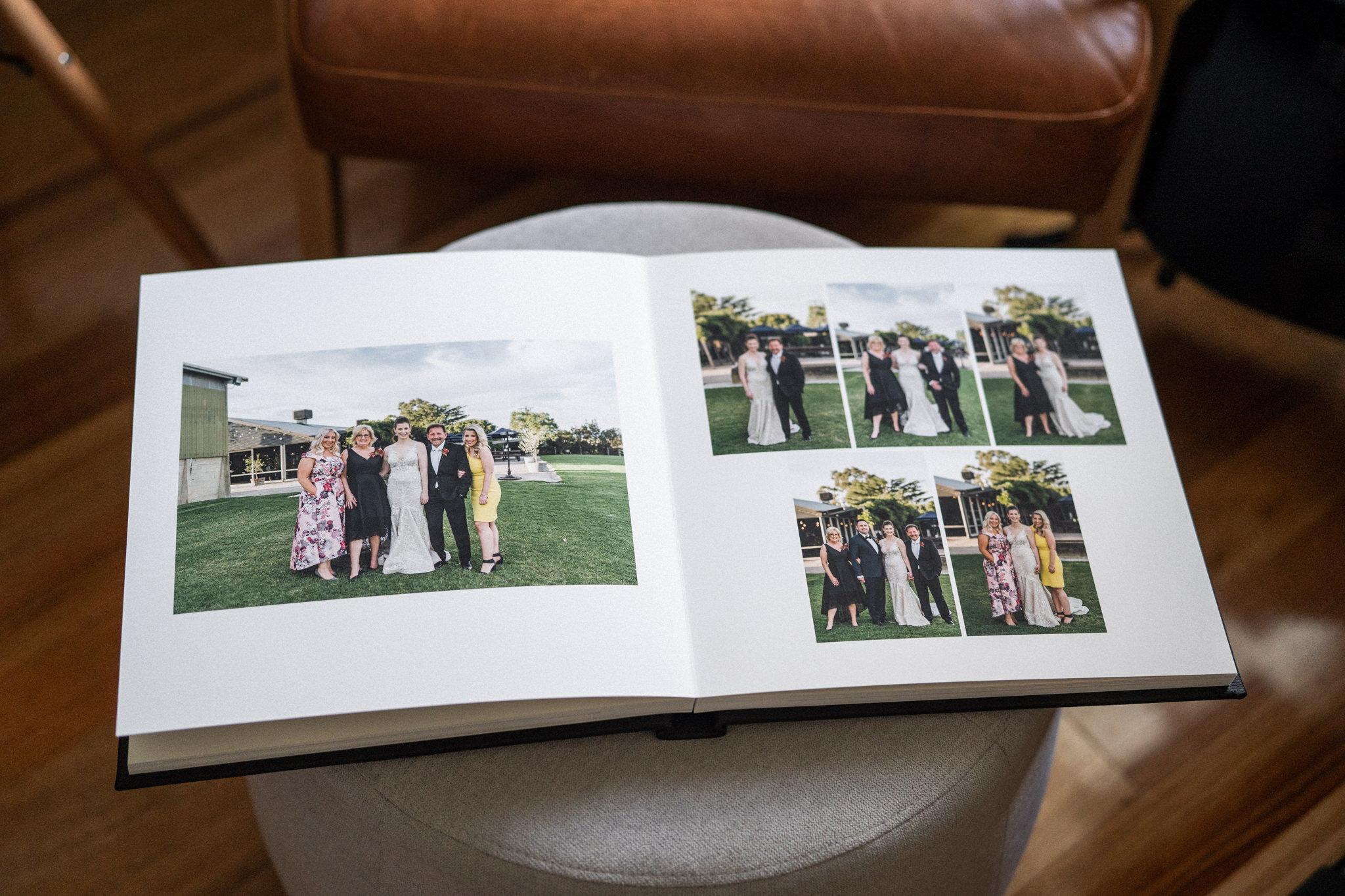 Corey Wright Photographer_Fine Art Albums_2019_041.jpg