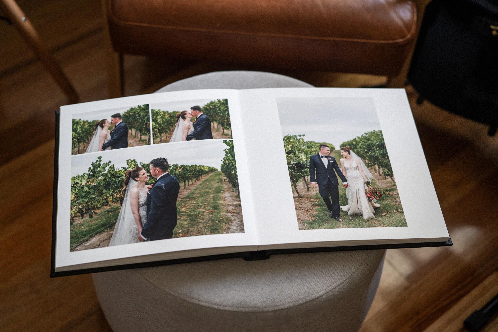 Corey Wright Photographer_Fine Art Albums_2019_042.jpg