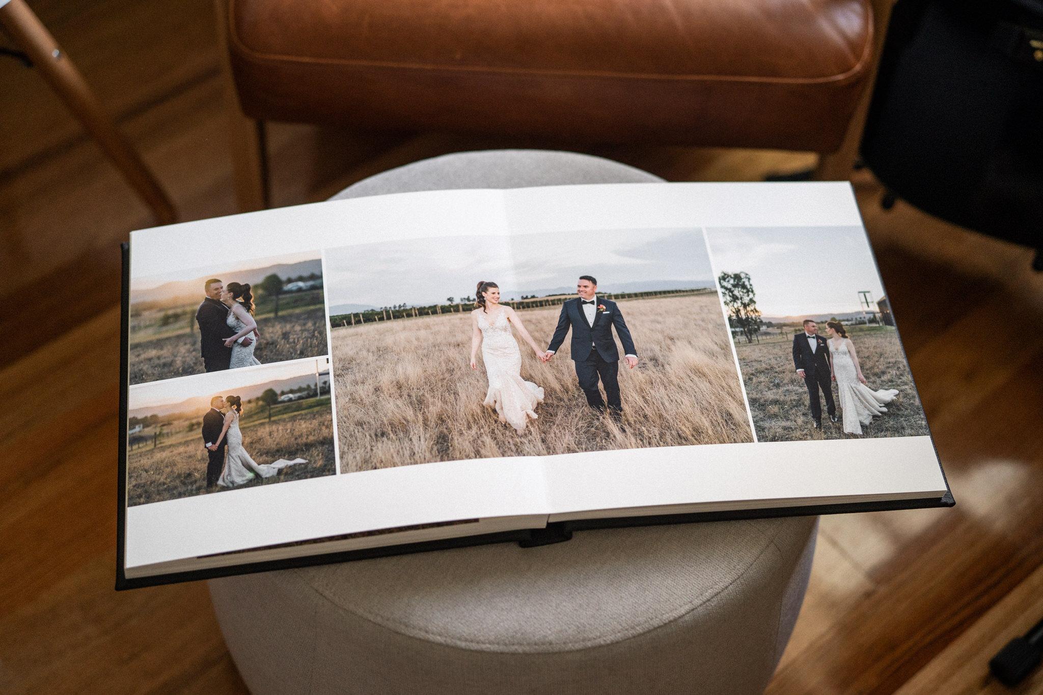 Corey Wright Photographer_Fine Art Albums_2019_045.jpg