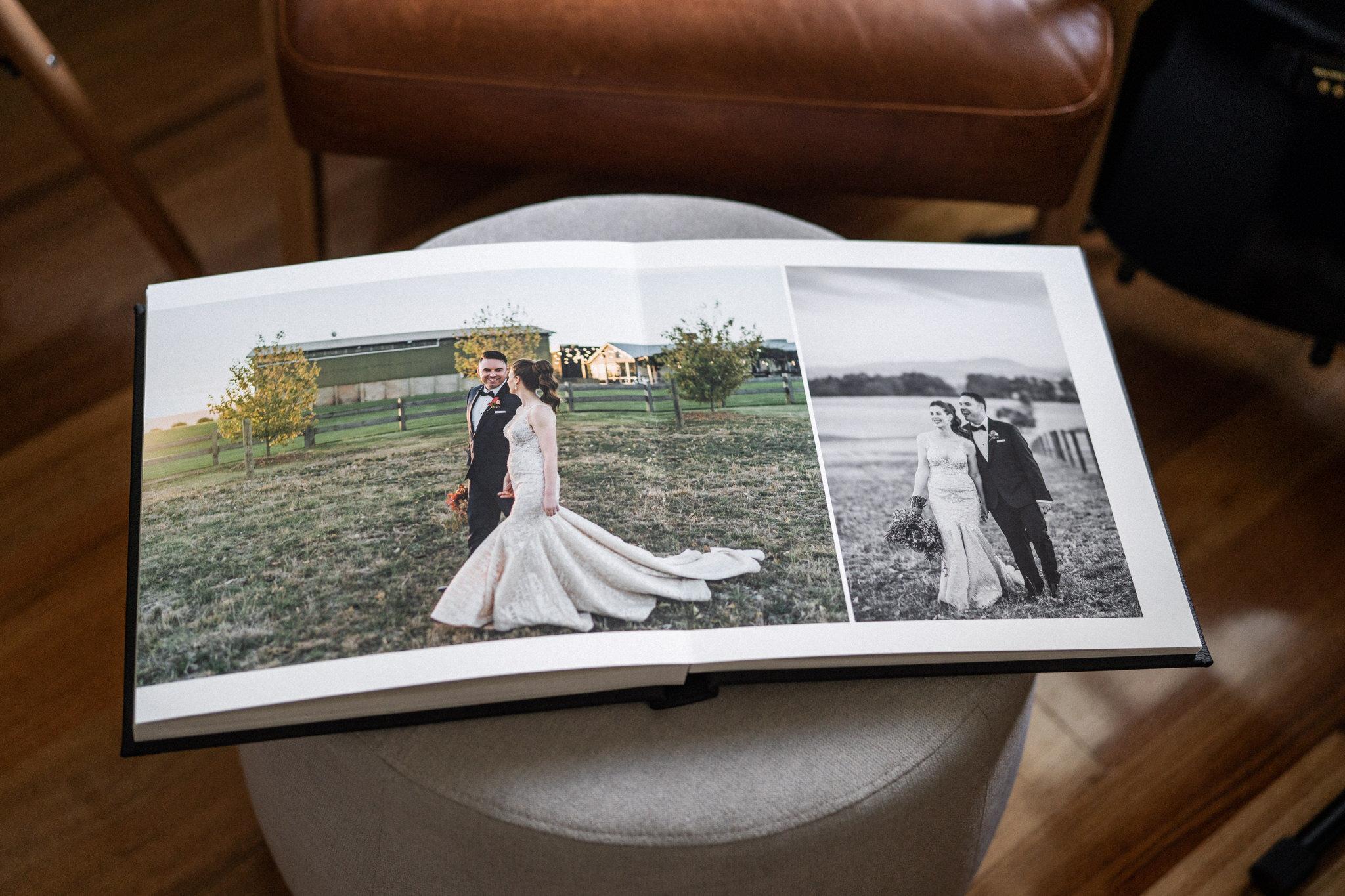 Corey Wright Photographer_Fine Art Albums_2019_047.jpg