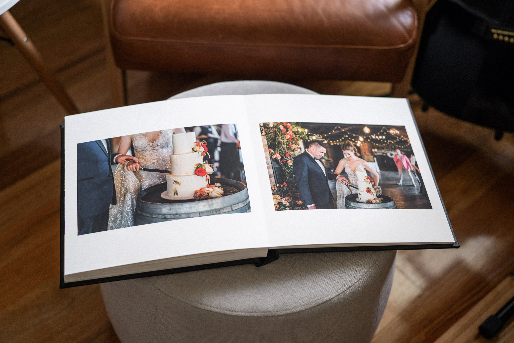 Corey Wright Photographer_Fine Art Albums_2019_051.jpg