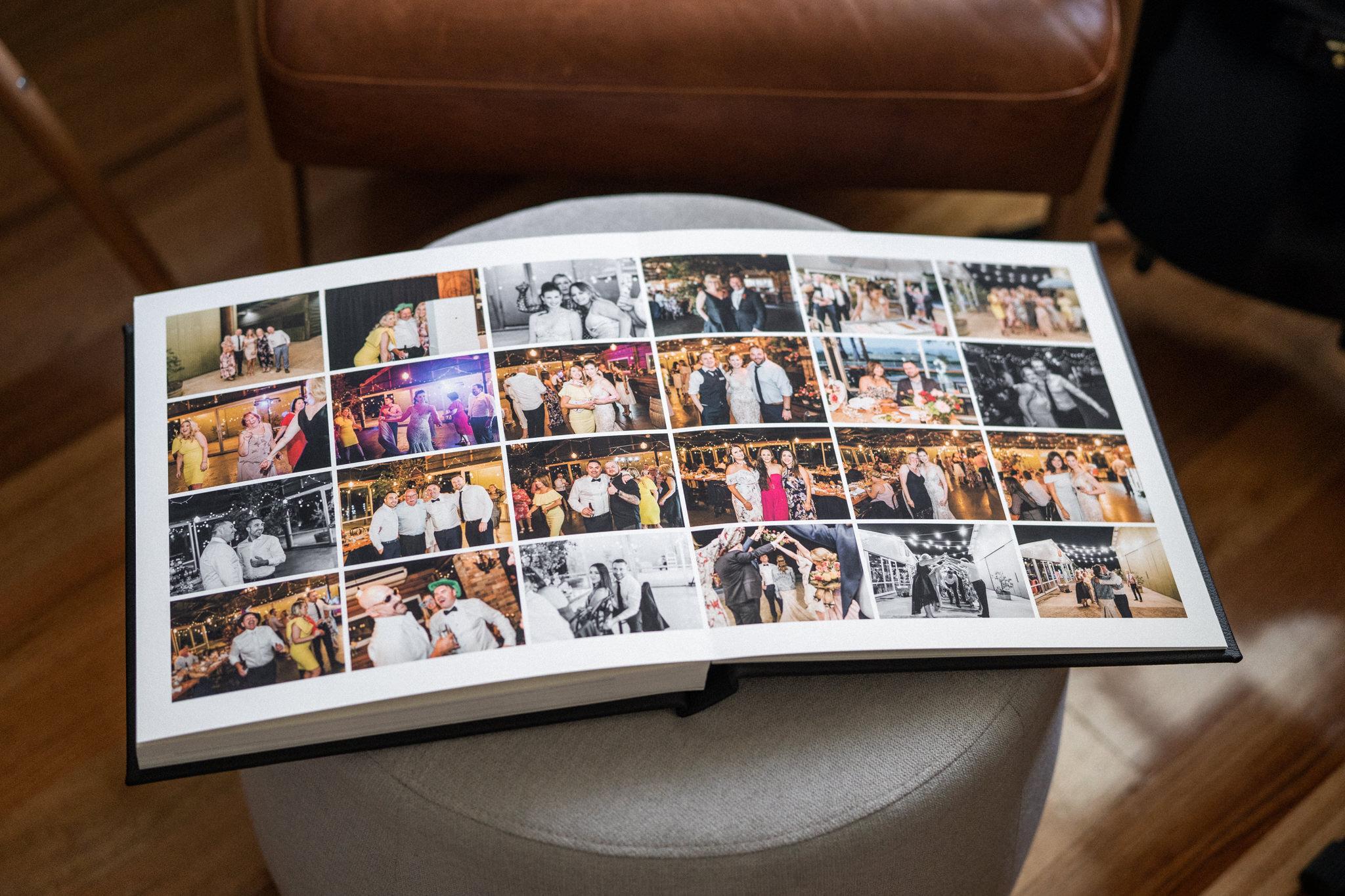 Corey Wright Photographer_Fine Art Albums_2019_053.jpg