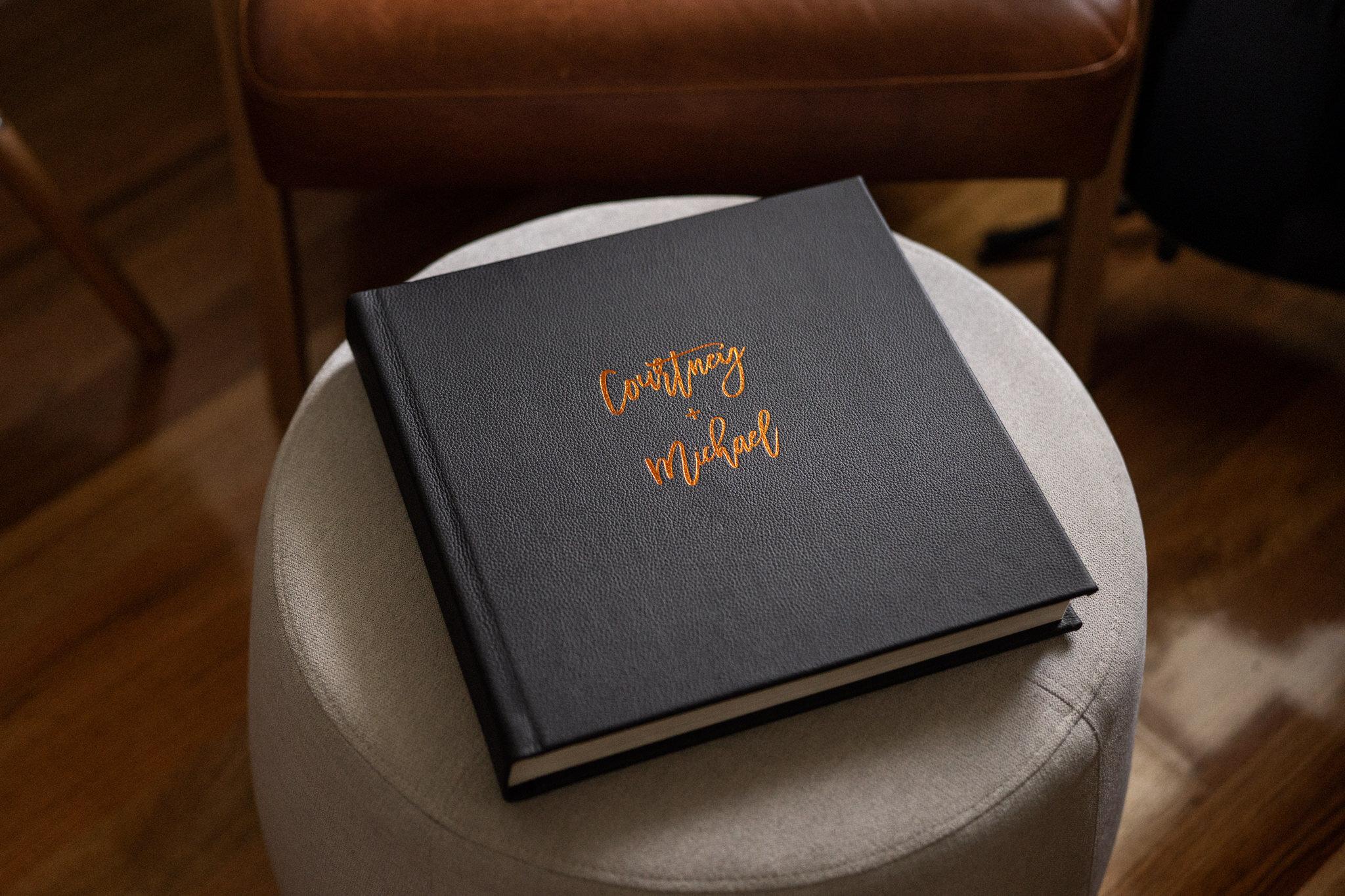 Corey Wright Photographer_Fine Art Albums_2019_056.jpg
