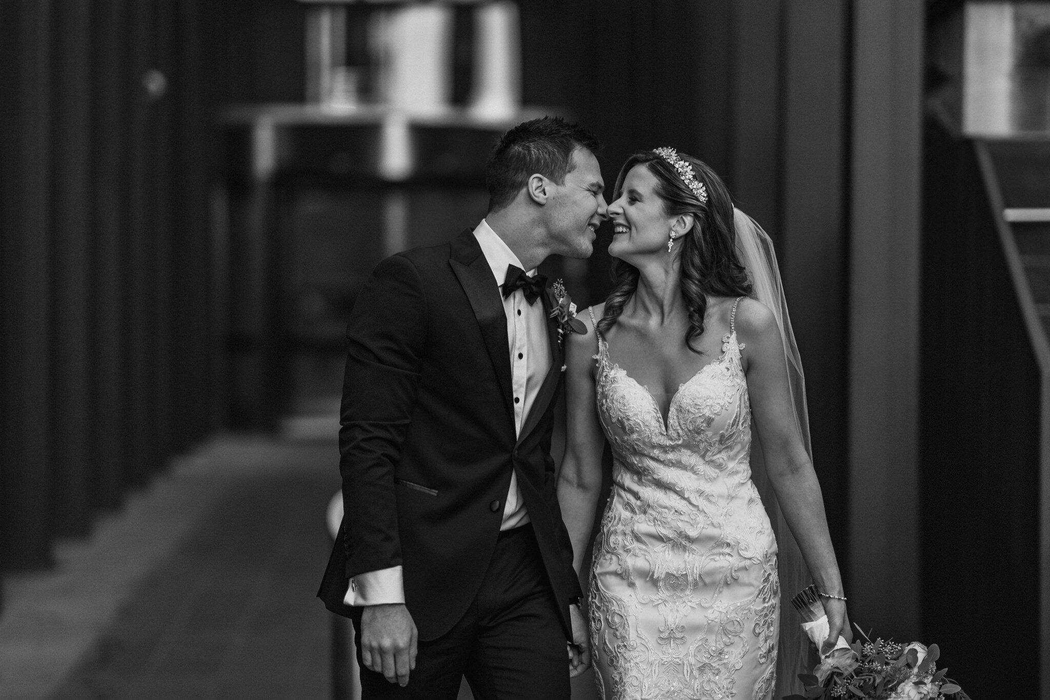Corey Wright Melbourne Wedding Photography_002