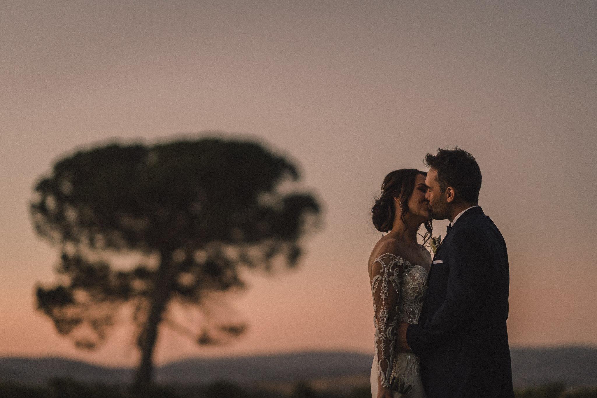 Corey Wright Stones Yarra Valley Wedding Photography_006