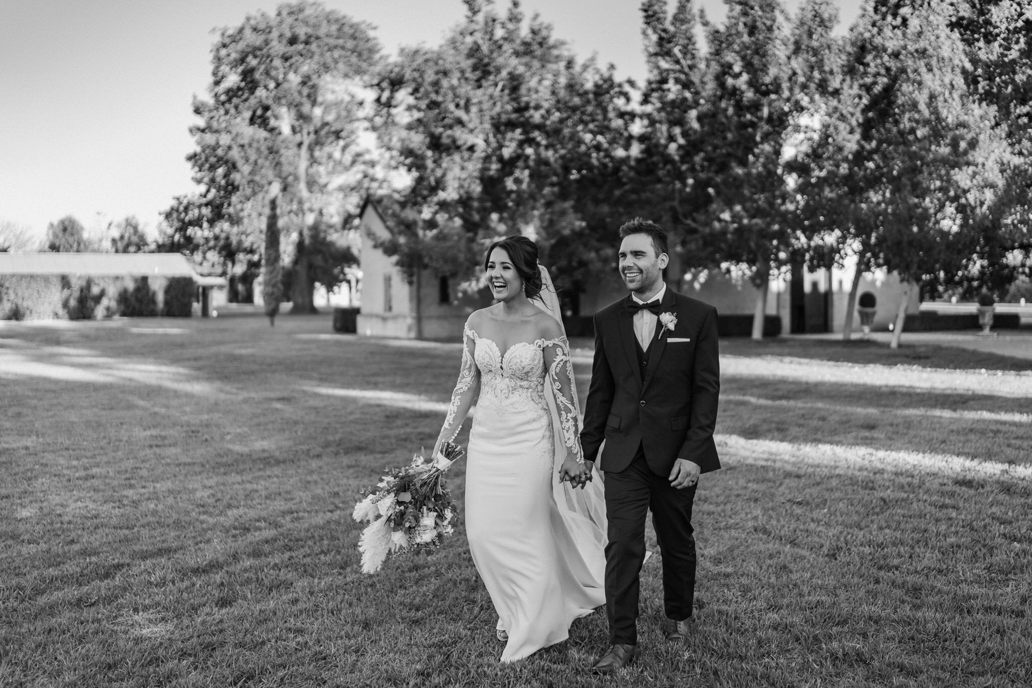Corey Wright Stones Yarra Valley Wedding Photography_004