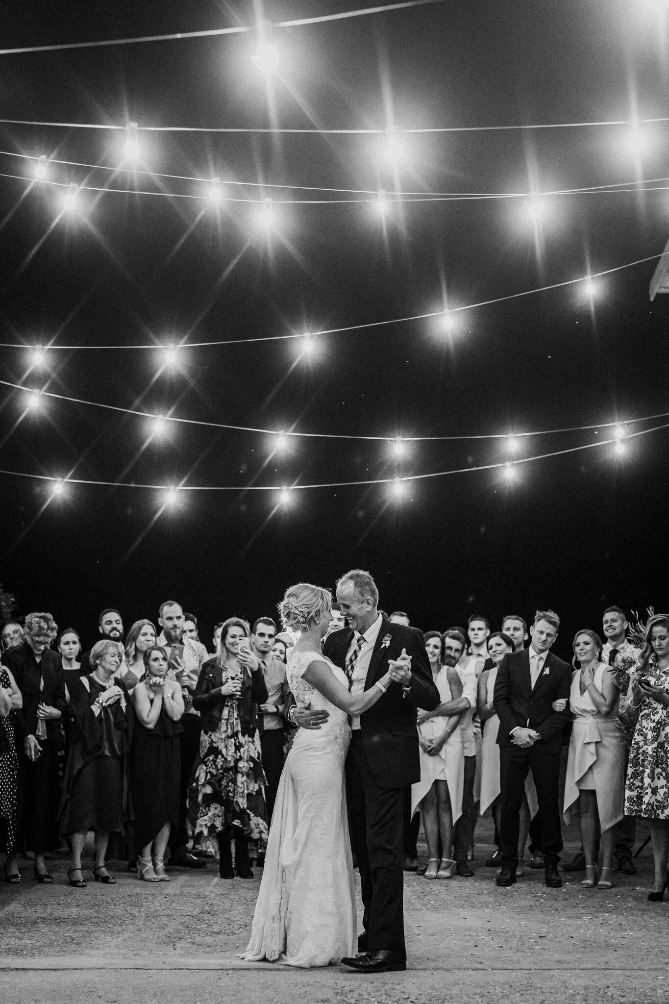 Corey Wright Zonzo Yarra Valley Wedding Photography_003