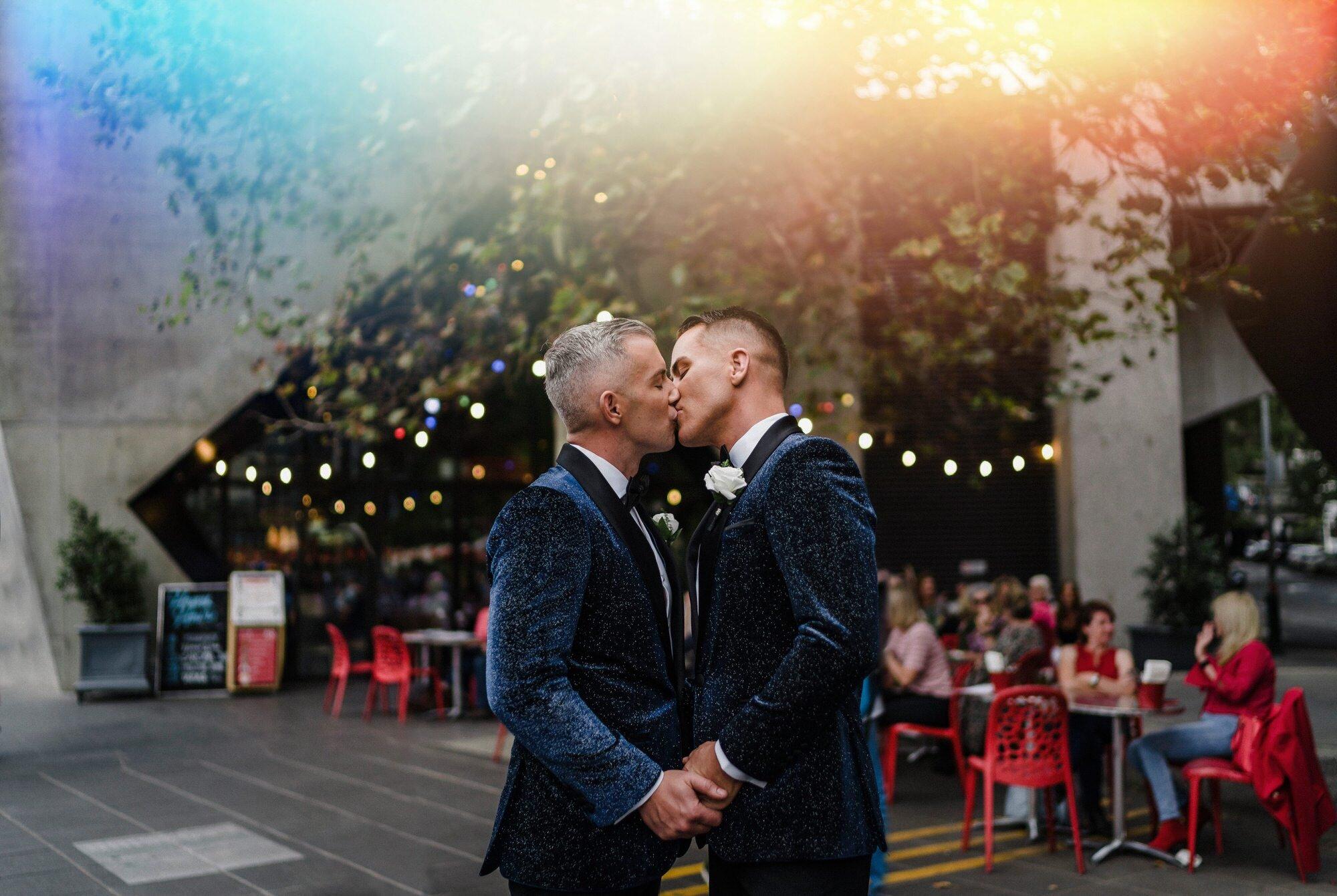 Melbourne Same Sex Wedding Photography_001.jpg