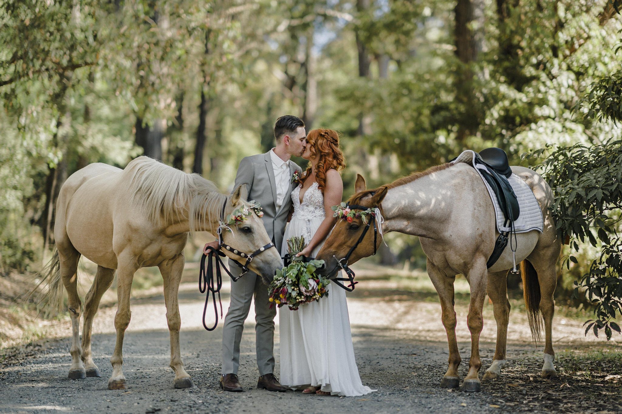 Victoria Farm Wedding Photography_002.jpg