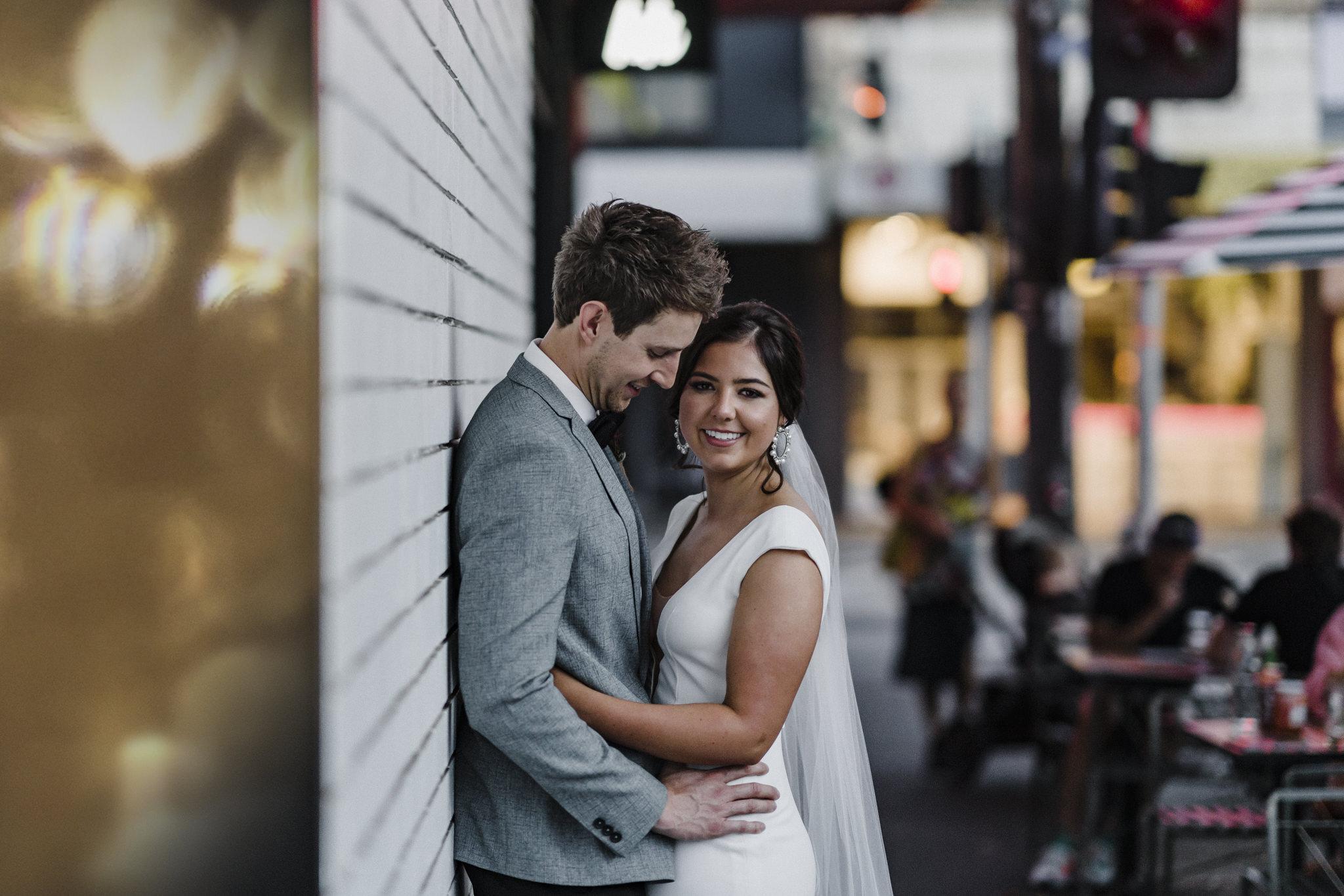 Glasshaus Richmond Wedding Photography_004.jpg