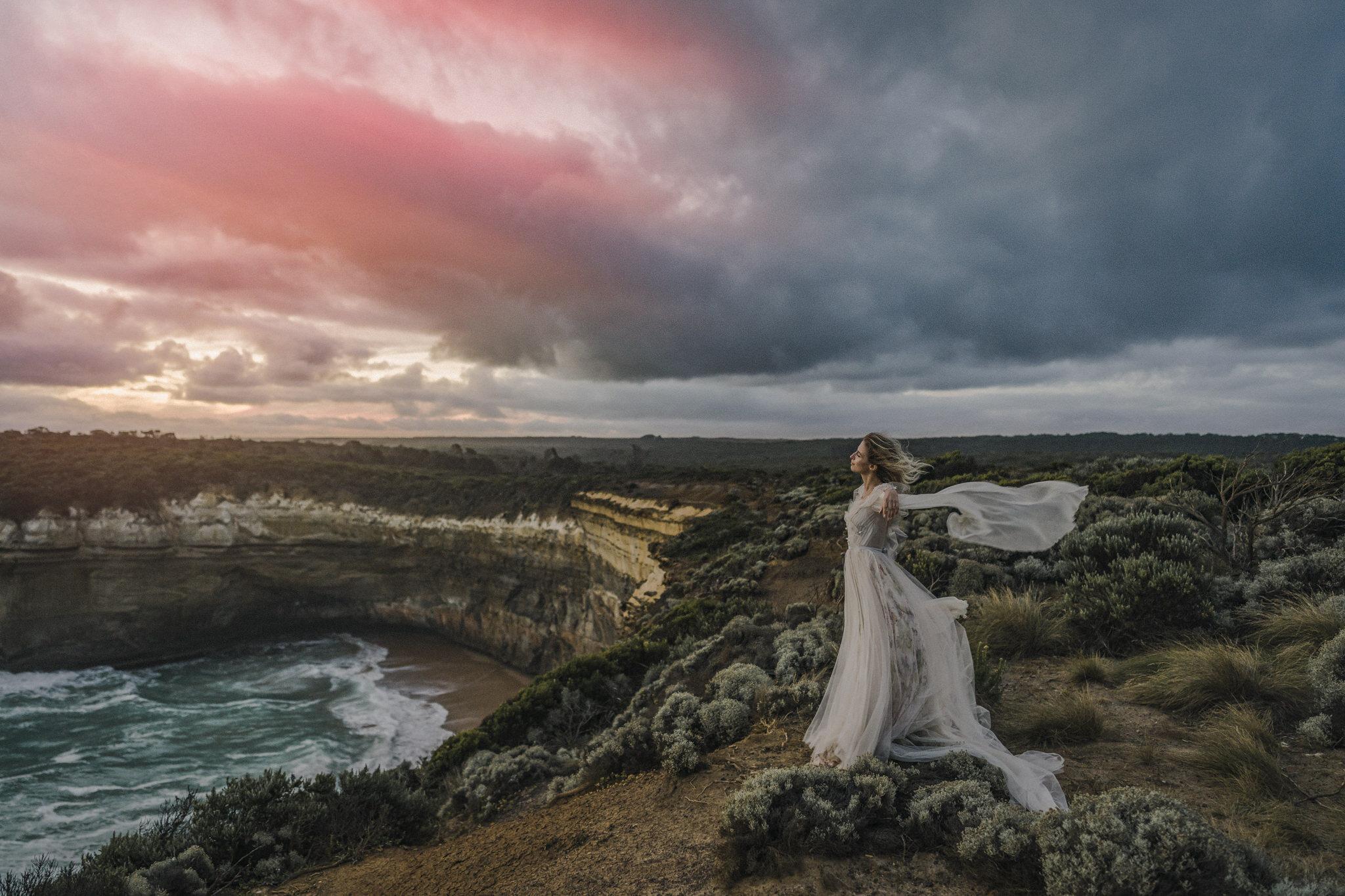 Great Ocean Road Wedding Photography_003.jpg