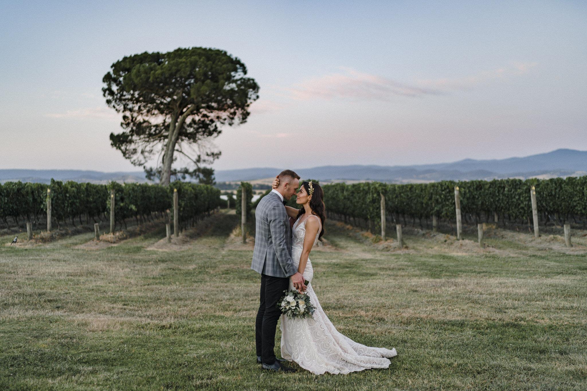 Corey Wright Stones Yarra Valley Wedding Photography_002