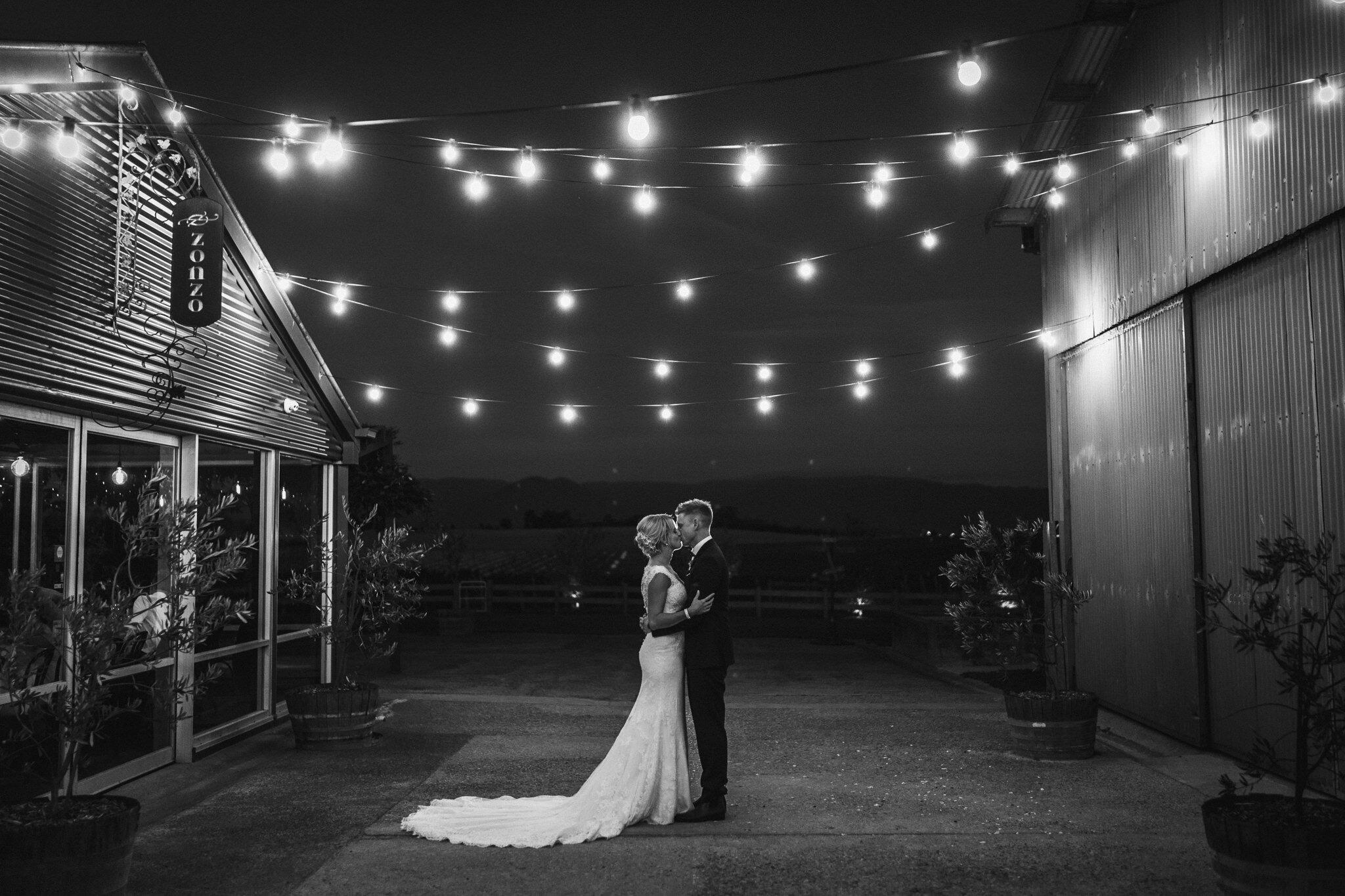 Corey Wright Zonzo Yarra Valley Wedding Photography_004