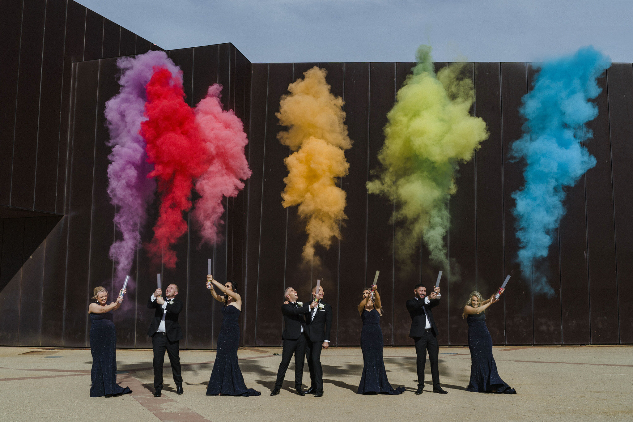Melbourne Same Sex Wedding Photograhy_004.jpg
