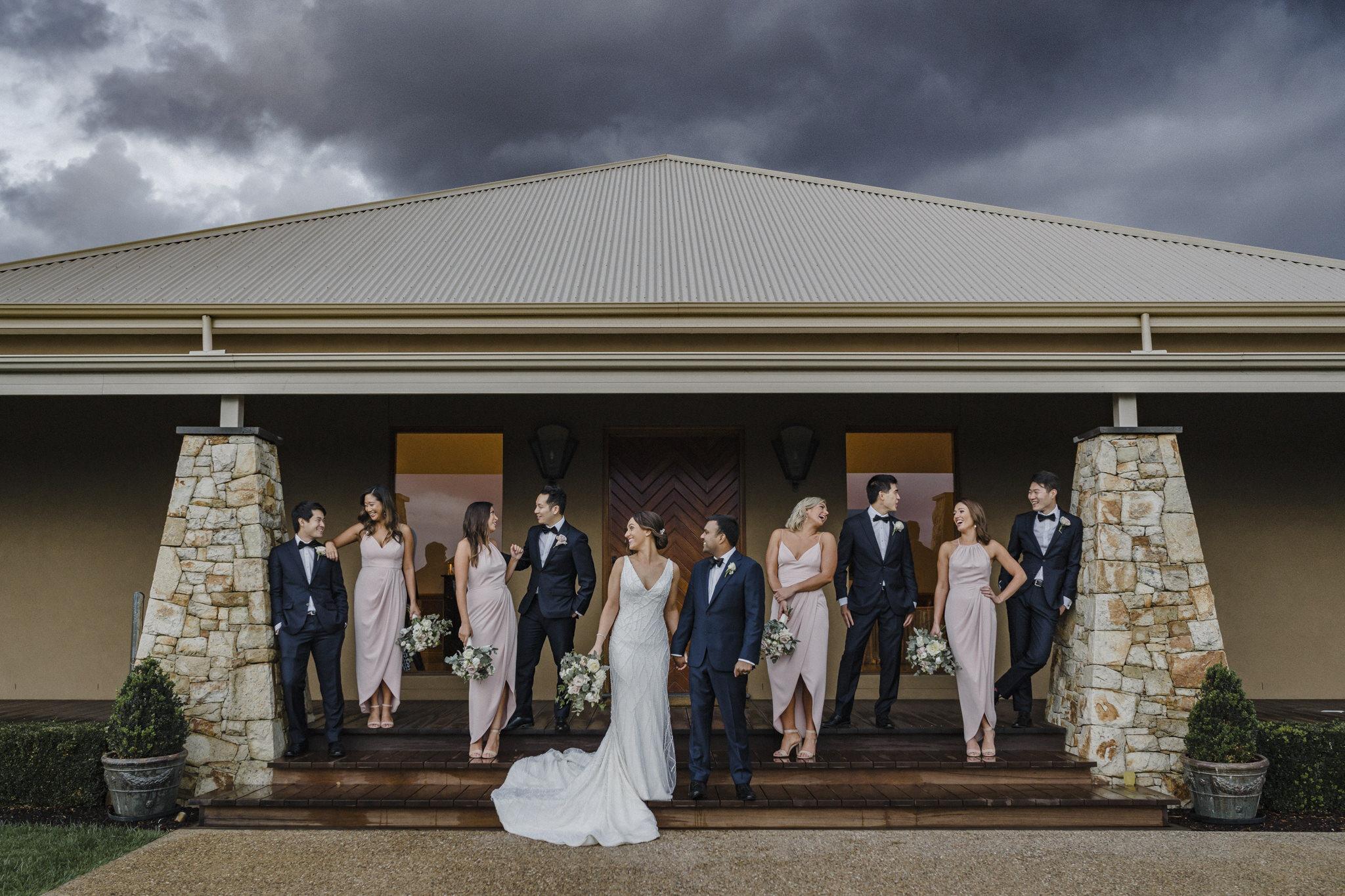 Vue on Halycon Wedding Photography_001.jpg