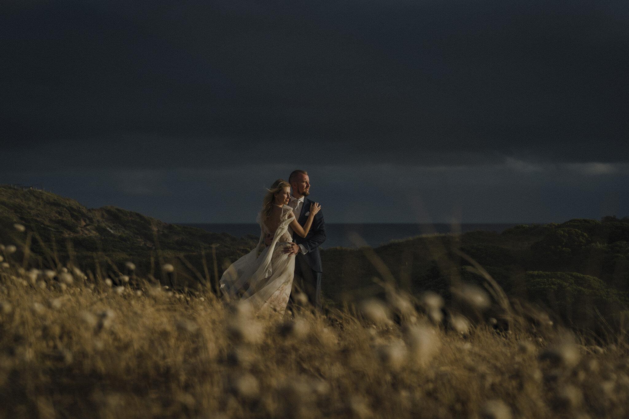 Great Ocean Road Wedding Photography_002.jpg