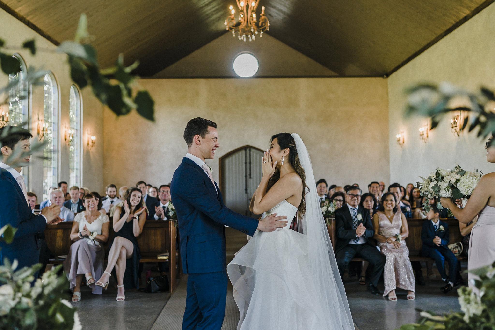 Corey Wright Stones Yarra Valley Wedding Photography_007