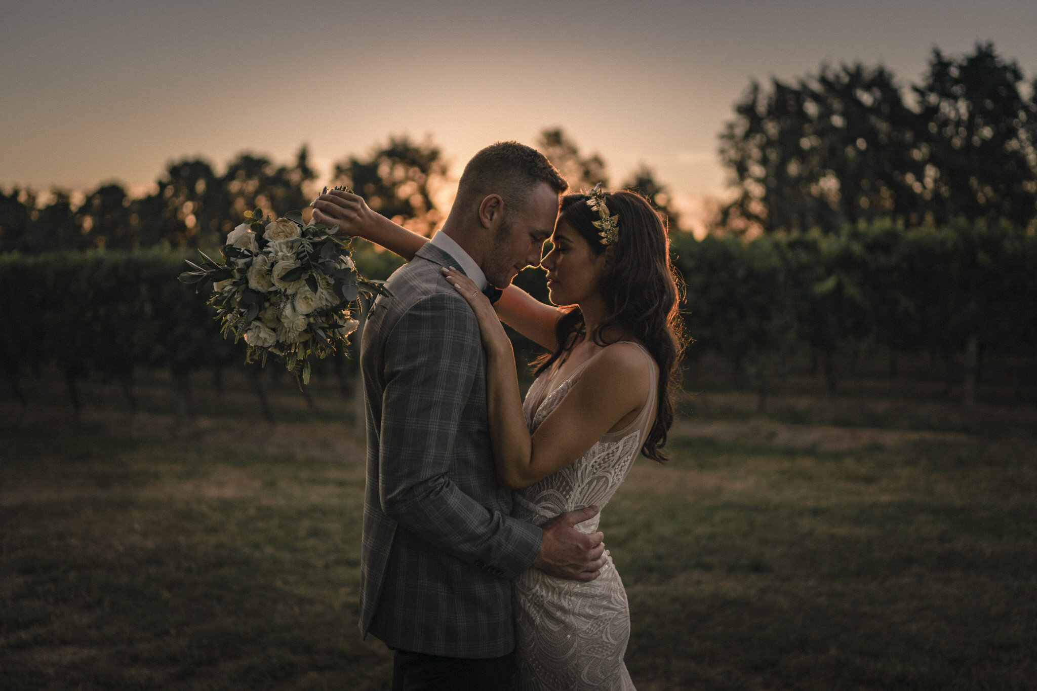 Corey Wright Stones Yarra Valley Wedding Photography_008