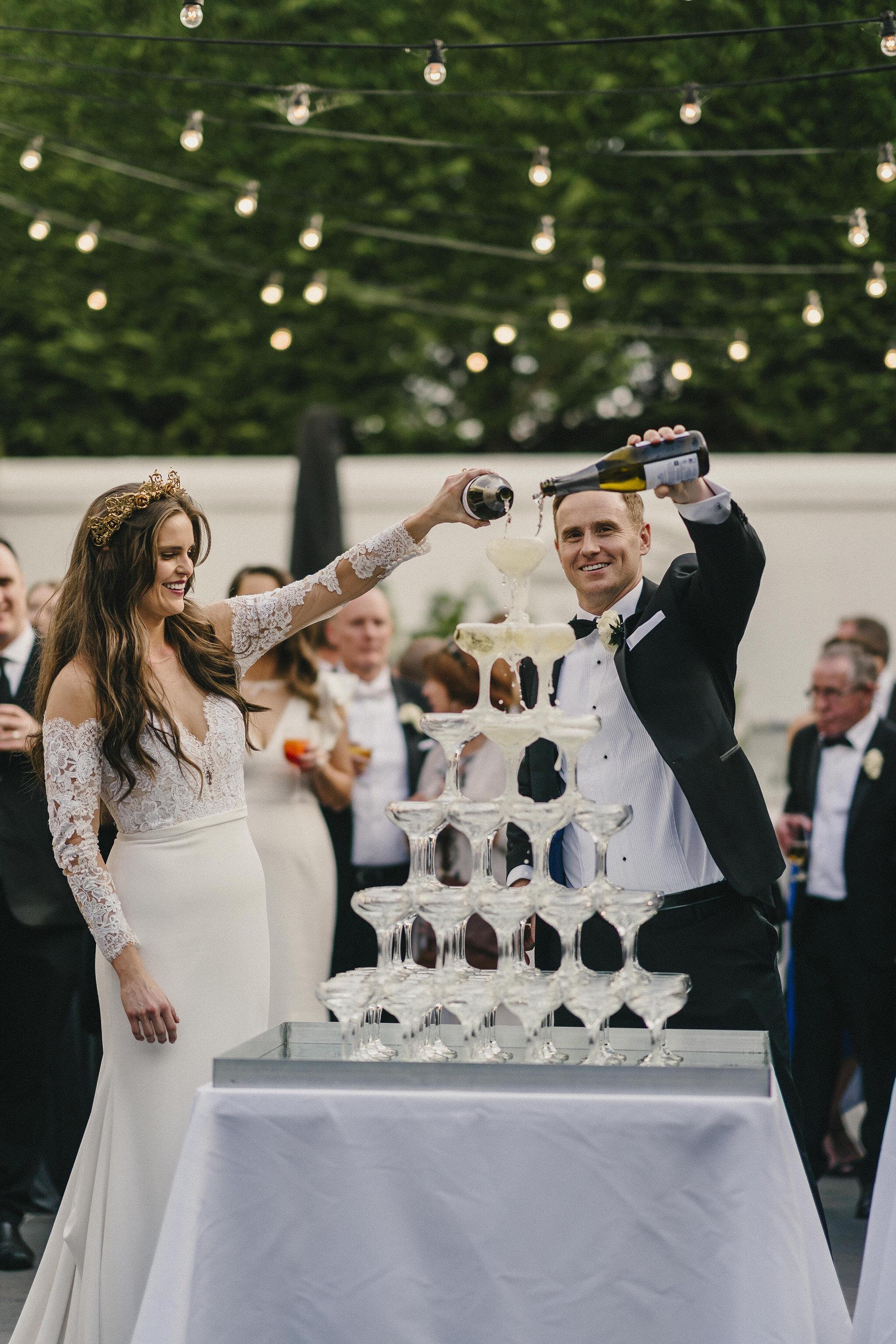Quat Quatta Melbourne Wedding Photography_003.jpg