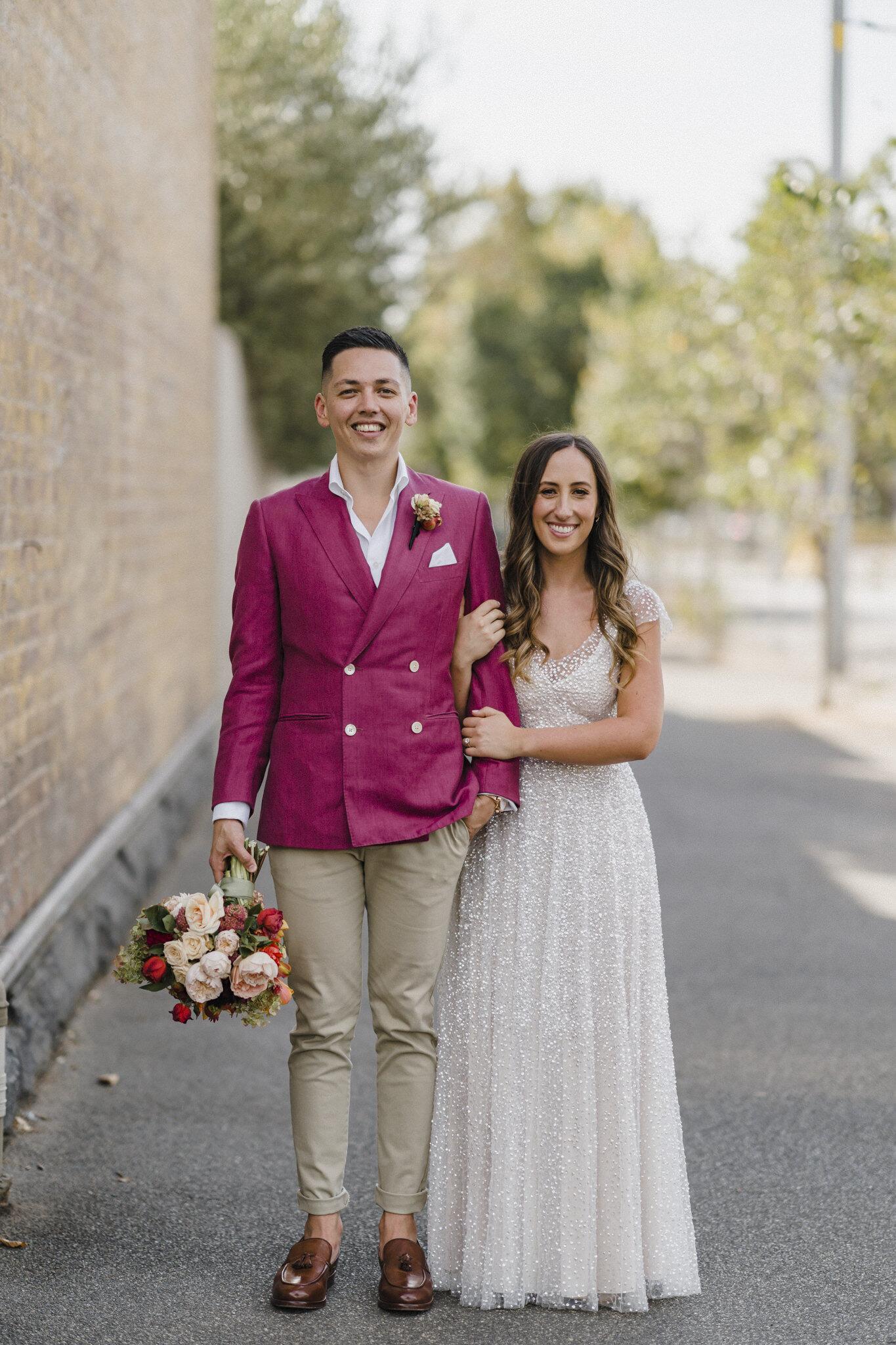 Half Acre Melbourne Wedding Photography_001.jpg