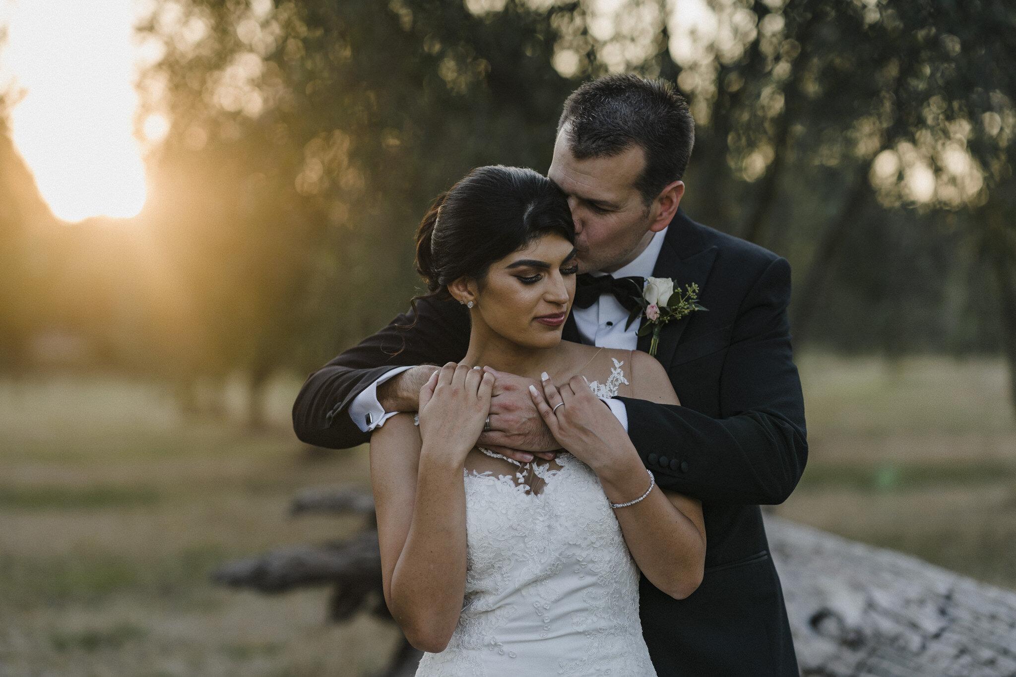 Yarra Valley Wedding Photography_023.jpg