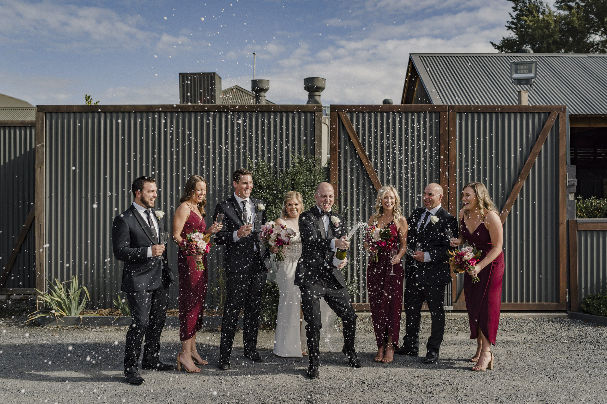 Immerse Yarra Valley Wedding Photography_001.jpg