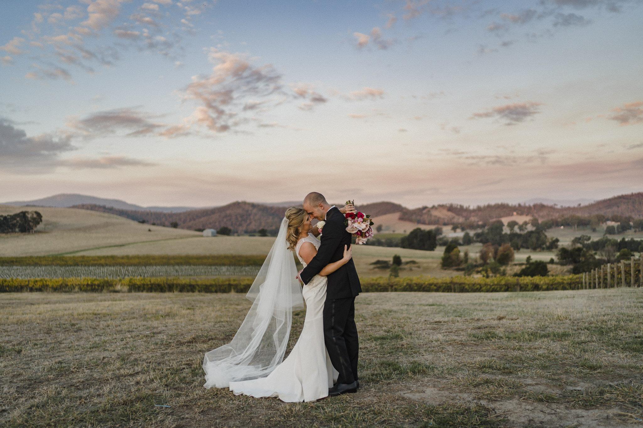 Immerse Yarra Valley Wedding Photography_003.jpg